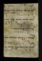 Cosmographiae introdvctio : cum quibusdam geometriae ac astronomiae principijs ad eam rem necessarijs.
