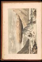 Travels through the Alps of Savoy and other parts of the Pennine chain : with observations on the phenomena of glaciers.