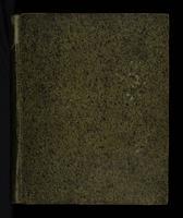 Diarium; oder, Tage-Buch uber dasjenige, so sich Zeit einer neun-jahrigen Reise, zu Wasser und Lande, meistentheils in Dienst derverinigten geoctroyrten Niederlandischen Ostindianischen Compagnie, besonders in denselbigen Landern taglich begeben und zuget
