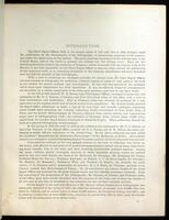 Bibliography of meteorology. A classed catalogue of the printed literature of meteorology from the origin of printing to the close of 1881; with a supplement to the close of 1887, and an author index.
