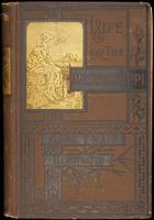 Life on the Mississippi, by Mark Twain. With more than 300 illus.