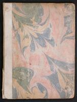 Cosmographia Petri Apiani