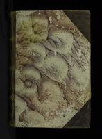 Astronomicarum institutionum libri III