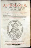 De rerum fossilium, lapidum et gemmarum maximè