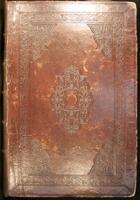 Andreae Vesalii ... De humani corporis fabrica libri septem.