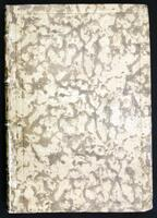 Completa raccolta di opuscoli, osservazioni, e notizie diverse contenute nei Giornali astrometeorologici dall' anno 1773. sino all' anno 1798.